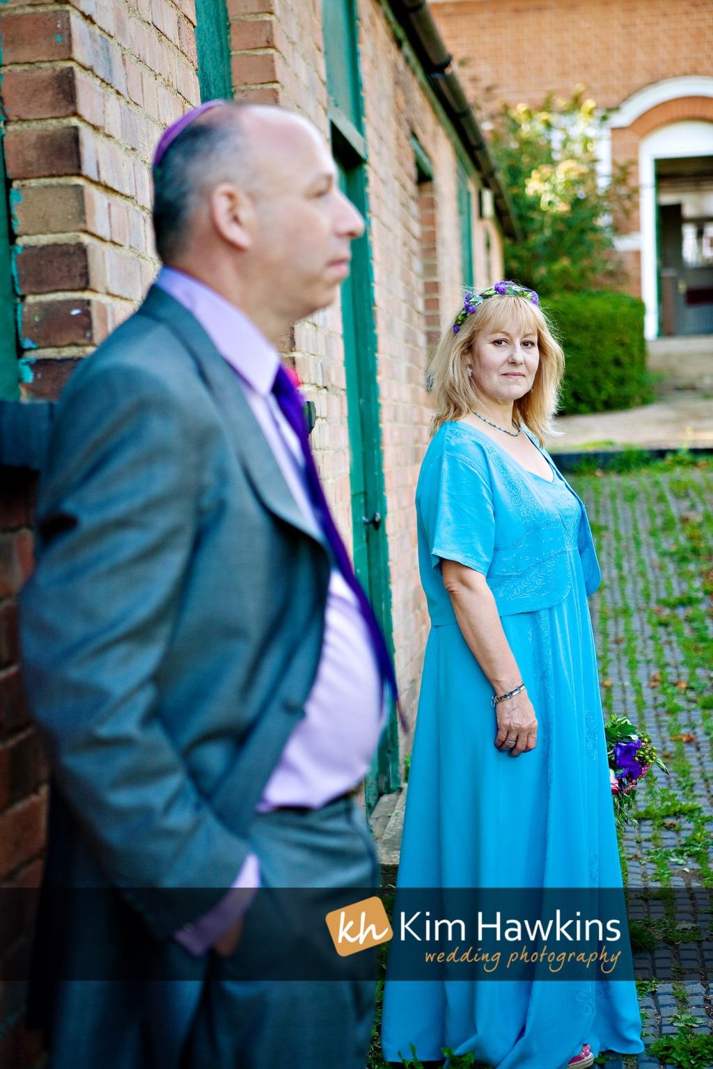 Debi and Phil-194