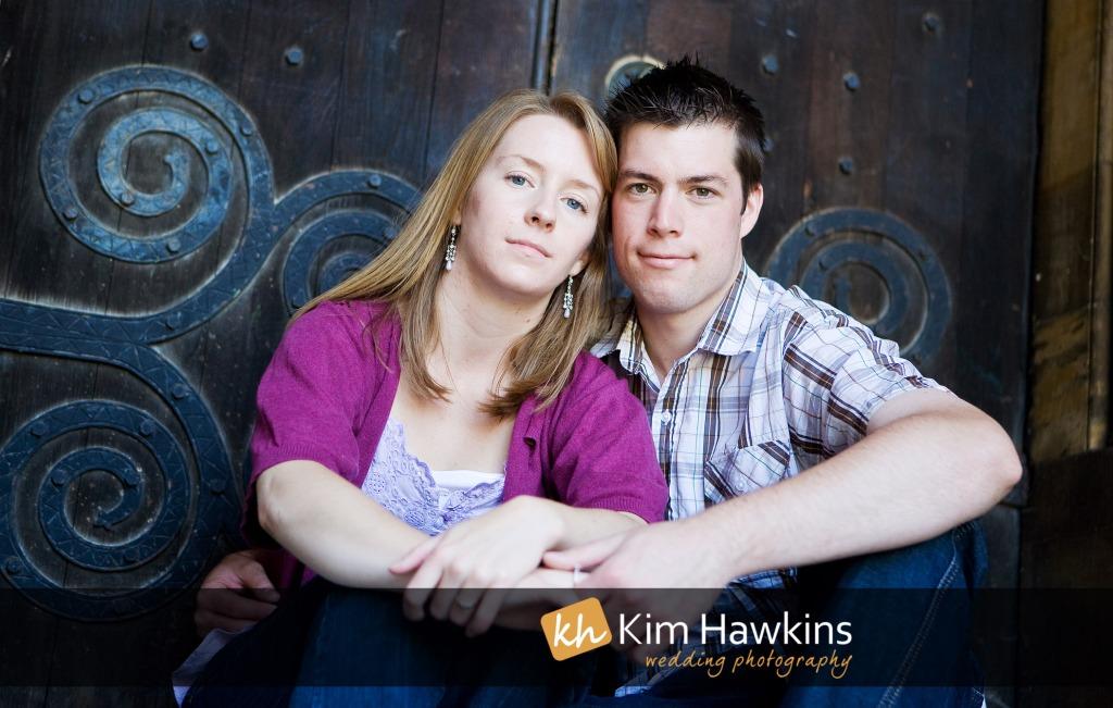 Keira and Matt-13