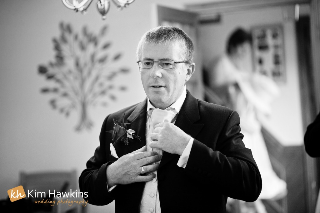 Keira and Matt wedding-74b