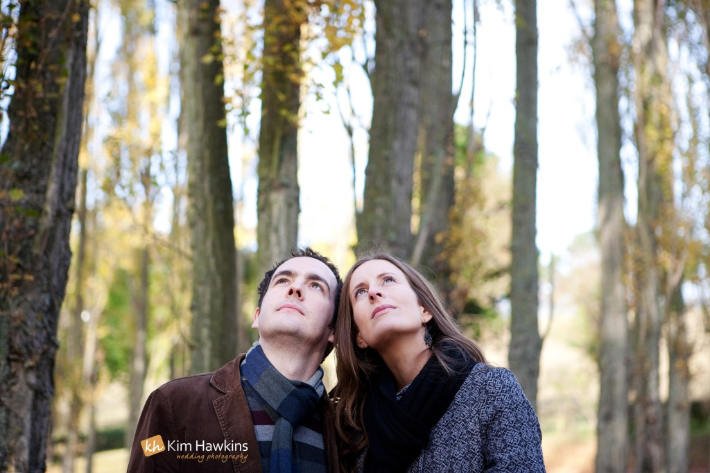 Eleni and Tim-114
