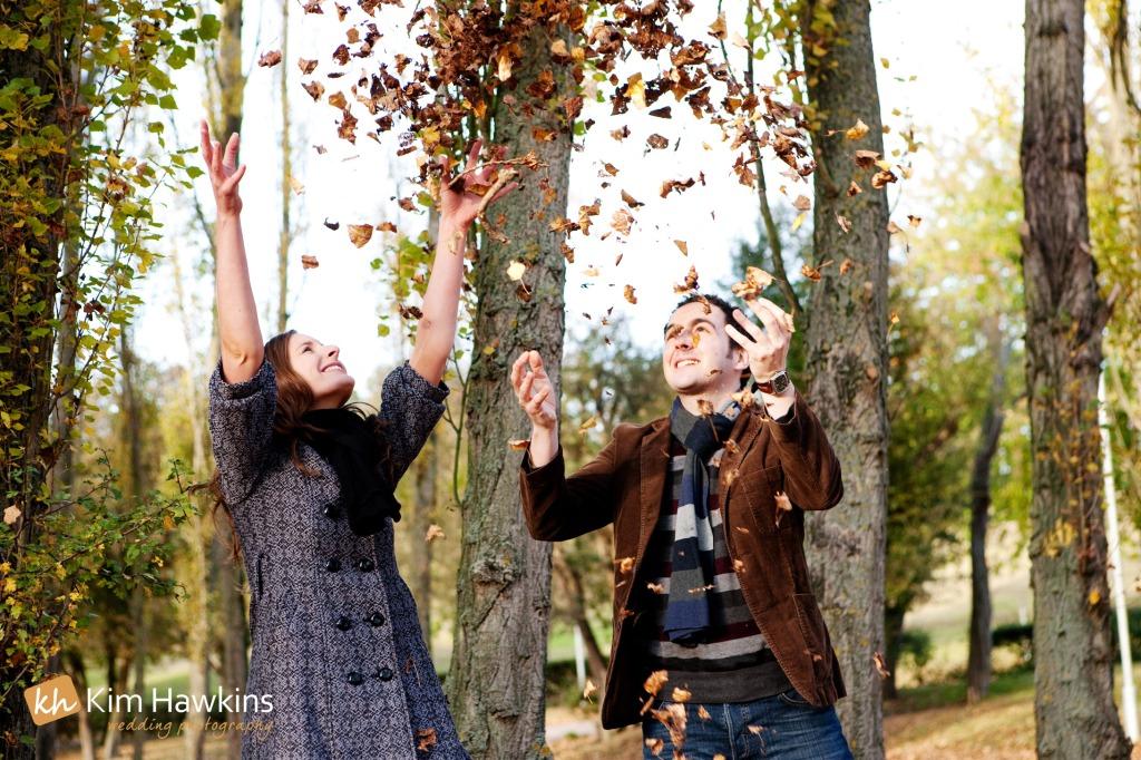 Eleni and Tim-139